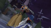 Kingdom Hearts HD 25 Remix images screenshots 14