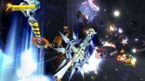 Kingdom Hearts HD 25 Remix images screenshots 15