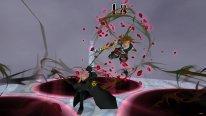 Kingdom Hearts HD 25 Remix images screenshots 16