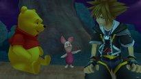 Kingdom Hearts HD 25 Remix images screenshots 18