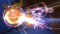 Kingdom Hearts HD 25 Remix images screenshots 1