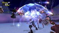 Kingdom Hearts HD 25 Remix images screenshots 21