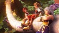 Kingdom Hearts HD 25 Remix images screenshots 23