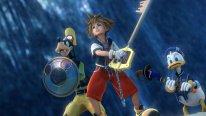 Kingdom Hearts HD 25 Remix images screenshots 24