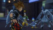 Kingdom Hearts HD 25 Remix images screenshots 26