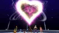 Kingdom Hearts HD 25 Remix images screenshots 27