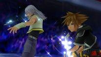 Kingdom Hearts HD 25 Remix images screenshots 28