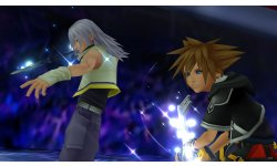 Kingdom Hearts HD 25 Remix images screenshots 28