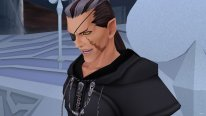 Kingdom Hearts HD 25 Remix images screenshots 29
