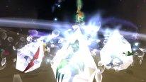 Kingdom Hearts HD 25 Remix images screenshots 2