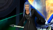 Kingdom Hearts HD 25 Remix images screenshots 30