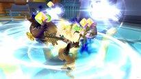 Kingdom Hearts HD 25 Remix images screenshots 4