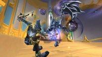 Kingdom Hearts HD 25 Remix images screenshots 5