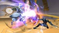 Kingdom Hearts HD 25 Remix images screenshots 6