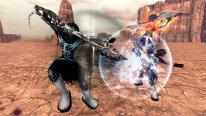 Kingdom Hearts HD 25 Remix images screenshots 7
