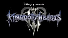 Kingdom-Hearts-III-11-01-2019