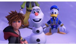 Kingdom Hearts III 12 06 2018 screenshot (17)