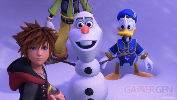 Kingdom Hearts III 12 06 2018 screenshot (17)
