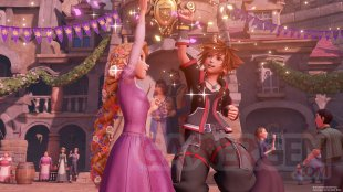 Kingdom Hearts III 12 06 2018 screenshot (31)