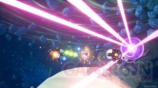 Kingdom Hearts III 12 06 2018 screenshot (37)