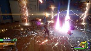 Kingdom Hearts III 15 07 2017 screenshot (10)