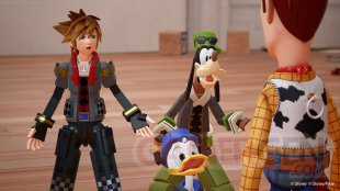 Kingdom Hearts III 15 07 2017 screenshot (17)
