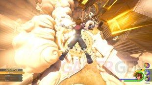 Kingdom Hearts III 15 07 2017 screenshot (1)