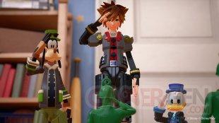 Kingdom Hearts III 15 07 2017 screenshot (20)