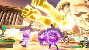 Kingdom Hearts III 15 07 2017 screenshot (3)