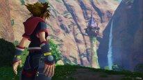 Kingdom Hearts III 16 06 2015 screenshot 1