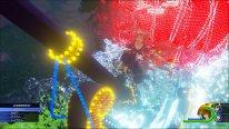 Kingdom Hearts III 16 06 2015 screenshot 2