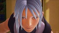 Kingdom Hearts III 16 06 2015 screenshot 3