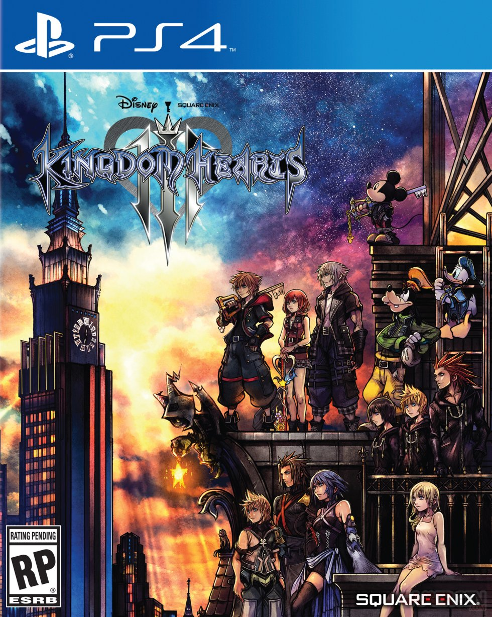 kingdom-hearts-iii-18-09-2018-jaquette-2