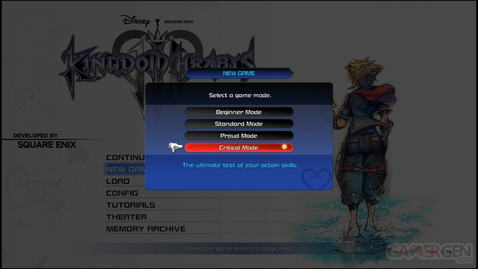 Kingdom-Hearts-III-Critical-Mode_head