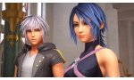 kingdom hearts iii dates sortie et bande annonce fantastique personnages final fantasy dlc re mind