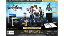 Kingdom-Hearts-III-Deluxe-Edition-Bring-Arts-Figures