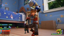 Kingdom Hearts III images (13)