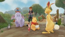 Kingdom Hearts III images (14)