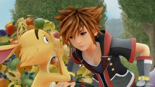 Kingdom Hearts III images (17)