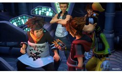 Kingdom Hearts III images (18)