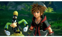 Kingdom Hearts III Images 1