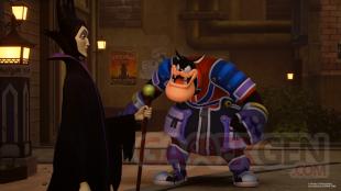 Kingdom Hearts III images (1)