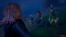 Kingdom Hearts III images (31)