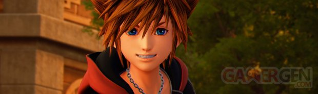 Kingdom Hearts III images111