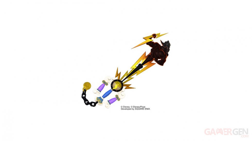 Kingdom-Hearts-III_Keyblade (1)