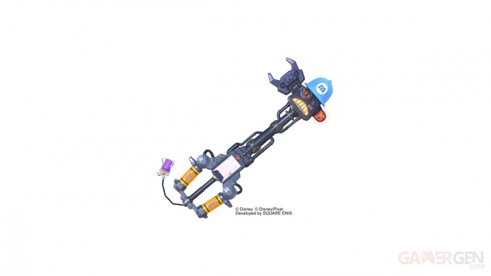 Kingdom-Hearts-III_Keyblade (9)