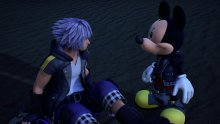 Kingdom-Hearts-III-KH3-30-12-02-2018