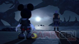 Kingdom Hearts III KH3 32 12 02 2018