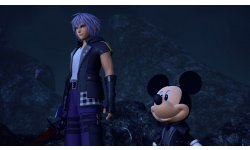 Kingdom Hearts III KH3 33 12 02 2018
