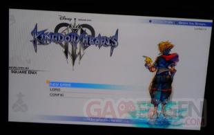 Kingdom Hearts III leak 01 15 12 2018